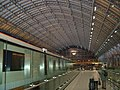 St.Pancras International. - geograph.org.uk - 646672.jpg