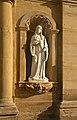 St.Wallburga.jpg