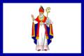 St. Blaise - Civil Ensign of the Ragusan Republic.png