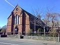 St. Cuthberts, Wigton.jpg
