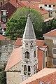 St. Elijah Church in Zadar 01.jpg
