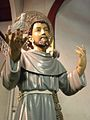 St. Francis of Assisi.jpg