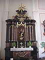 St. Goar Flieden - Marienaltar.jpg