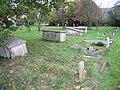 St. John's Graveyard - geograph.org.uk - 604725.jpg