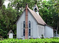 St. Margaret's Episcopal Church and Cemetery.jpg
