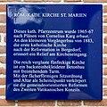 St. Marien (Hamburg-Bergedorf).Tafel.27465.ajb.jpg