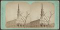 St. Mark's Church. Cor. 2nd Avenue and 10th St. (Oldest Church in N.Y.), from Robert N. Dennis collection of stereoscopic views.png