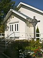 St. Mary's Anglican Church, Vegreville 02.jpg