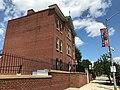 St. Mary's Spiritual Center & Historic Site, 600 N. Paca Street, Baltimore, MD 21201 (35143833314).jpg