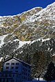 St. Moritz - Suica (8745210687).jpg
