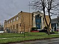 St. Nicholas Ukrainian Catholic School - 20200423.jpg