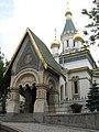 St. Nikolaj Church 01.jpg