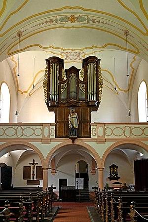 St. Pankratius (Herschwiesen) 86.jpg