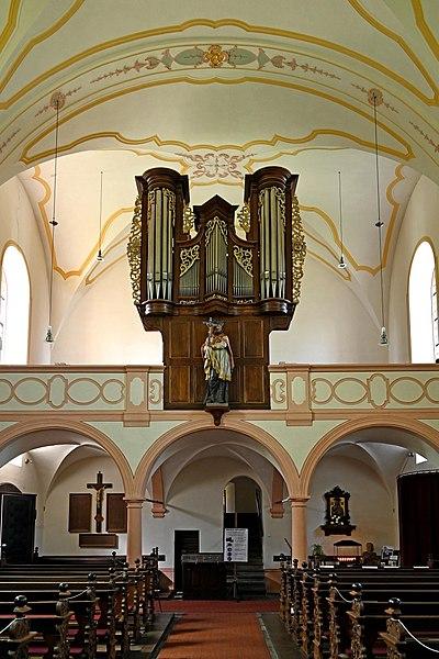 Datei:St. Pankratius (Herschwiesen) 86.jpg