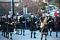 St. Patrick's Day Parade 2013 (8567538928).jpg