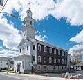 St. Paul's United Methodist Church, Newport, Rhode Island.jpg