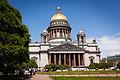 St. Petersburg (8371335147).jpg