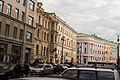 St. Petersburg Street-2.jpg