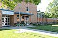StPiusXSchool 80011.jpg