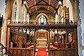 St Andrew's Church, Ham - Chancel.jpg