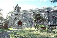 St Andrew's Church - geograph.org.uk - 122997.jpg
