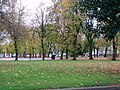 St Barnabas Square from Chipchase Road - geograph.org.uk - 73884.jpg