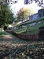St Bartholomew's Lower Cemetery, Exeter - geograph.org.uk - 595138.jpg