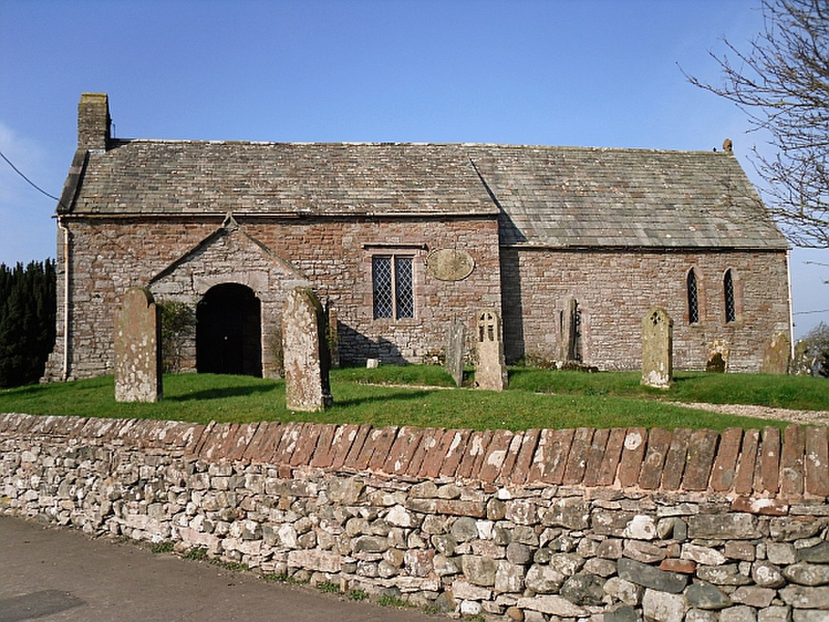 St Cuthbert's Church, Clifton.jpg