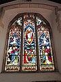 St George, West Grinstead glass 2.jpg