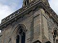 St Helenas Church Thoroton Notts 2015.jpg