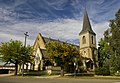 St Johns Anglican Church.jpg