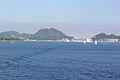 St Maarten (8623259929).jpg