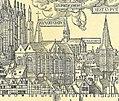 St Maria ad Gradus Köln.jpg