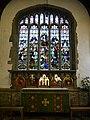 St Martin's Church, Ruislip, 2015 08.jpg