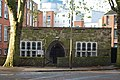 St Mary's Vicarage, The Newarke, Leicester.jpg