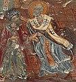 St Nicholas slaps Arius.jpg