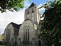 St Paul's Church, Stoneycroft (1).JPG
