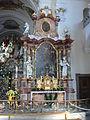 St Peter Seitenaltar rechts.jpg
