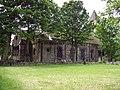 St Thomas's Parish Church, Stanningley - geograph.org.uk - 17993.jpg