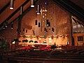 St Timothy's Cincinnati Ohio.jpg