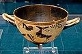 Staatliche Antikensammlung Herakles Mastos 520BC 1.jpg