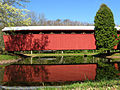Staats Mill Covered Bridge1.jpg
