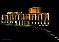 Staatstheater Kassel.jpg