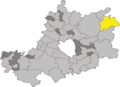 Stadelhofen im Landkreis Bamberg.png