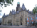 Stadhuis Rotterdam 2.jpg