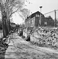 Stadsmuur onderzoek - Asperen - 20025780 - RCE.jpg