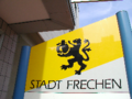Stadt-Frechen.png