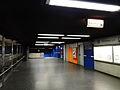 Stadtbahnhaltestelle-juridicum-20.jpg