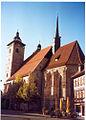 Stadtkirche Schmalkalden.jpg