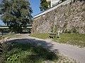 Stadtmauer Braunau am Inn 2.JPG